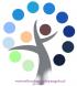 YinYangela logo